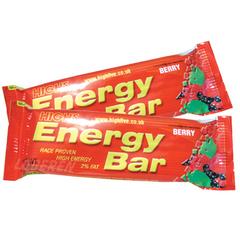 350x2401177666217h5_energybar_berry