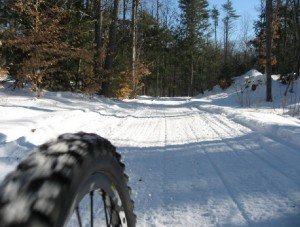 vintertj_cykel
